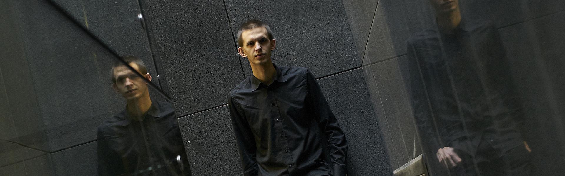 Sebastian Ładyżyński